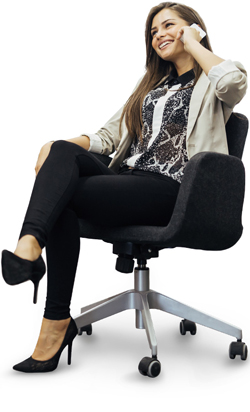 Company-AboutUs_officechair-250x412